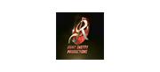 ROHIT SHETTY PRODUCTIONS