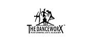 THE  DANCEWORX
