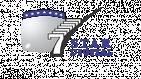 7 STAR NCF (NETWORK CAPACITY FEE)