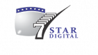 7 STAR TAMIL + HINDI PACK