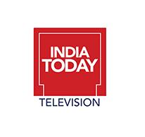 TVTN News HD Bouquet 1.50