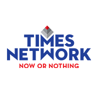 MOVIES & NEWS PACK 13