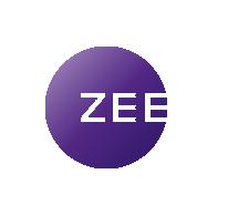 ZEE PRIME ENGLISH 15