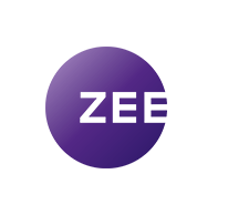 ZEE PRIME ENGLISH HD 35