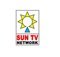 SUN TAMIL BASE 40